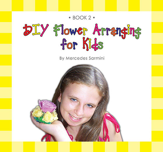 book2_cover